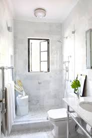 bathroom design amazing awesome small marble bathroom white