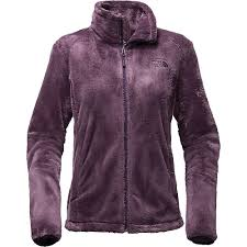 The North Face Mountain Light Jacket The North Face Women U0027s Osito 2 Jacket At Moosejaw Com