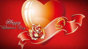 happy valentines day hd desktop background wallpapers13 com