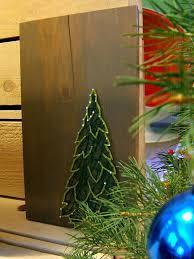 winter evergreen christmas tree string art pattern download jpg