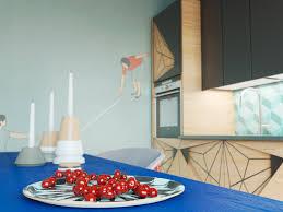 great home decor ideas with delightfull unique lamps