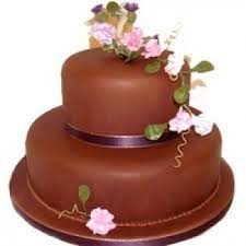 online birthday cake birthday cake order send birthday cakes online in india