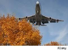 get away with cheap fall travel deals aol finance