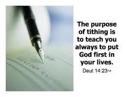 100 bible verses encourage generosity bible verses