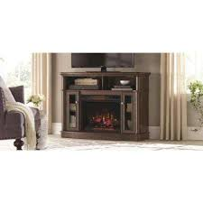Living Room Tv Furniture by Tv Stands Living Room Furniture The Home Depot
