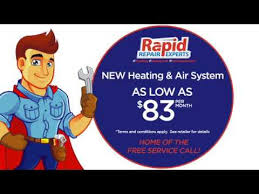 Comfort First Heating And Cooling Sanford Nc Rapid Repair Experts Hvac Plumbing U0026 Electrical