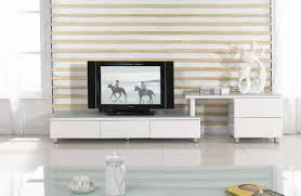 living room wall frame decor led tv furniture living room trends