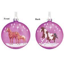 breyer horses by ktm breyer models breyer horses