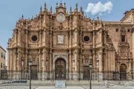 imagenes artisticas ejemplos el barroco en andalucia arquitectura y ejemplos patrimonio