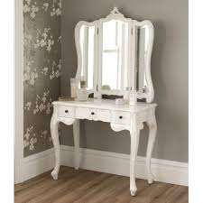 la rochelle antique french dressing table shabby chic