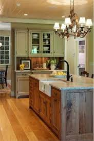 useful french country kitchen window treatments simple