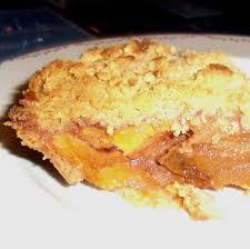 persimmon recipes all recipes uk