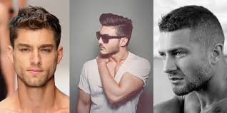 boys hairstyle guide your ultimate how to style hair guide plan b hq
