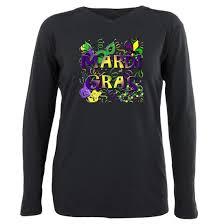 mardi gras sleeves shirts raglans 3 4 sleeves baseball tees