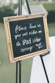 wedding wishes professional 10 unique wedding ideas weddings and books