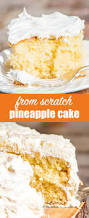 912 best the best cake recipes images on pinterest desserts