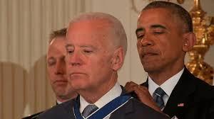 Funny Barack Obama Memes - barack obama wishes joe biden happy birthday using hilarious meme