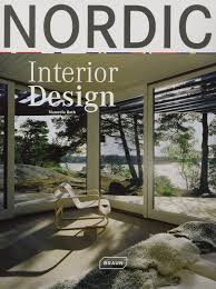 amazon com nordic interior design 9783037680704 manuela roth