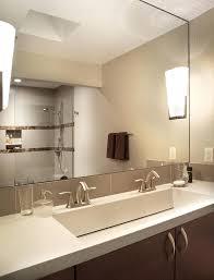 Home Depot Small Vanity Vanities Rochelle 60 Double Bathroom Sink Vanity Set With Mirror