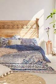 bohemian bedroom ideas cozy white warm bohemian bedrooms bohemian cozy and urban