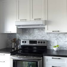 The  Best Self Adhesive Wall Tiles Ideas On Pinterest - Self adhesive tiles for backsplash