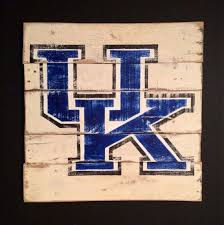 1167 best uk images on kentucky basketball kentucky
