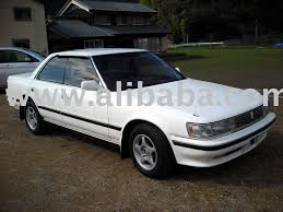 toyota celsior for sale used toyota chaser used toyota chaser suppliers and manufacturers