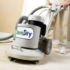Van Nuys Upholstery Chem Dry Carpet U0026 Upholstery Cleaning Carpet Cleaning 5713