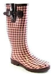 target womens boots size 9 missoni for target size 9 black and white zig zag mod chevron
