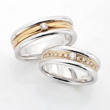 wedding bands singapore affordable wedding bands venus tears singapore wedding band