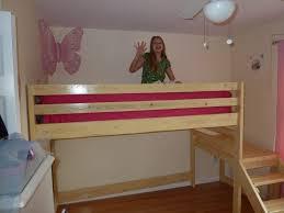 loft bed with closet bed frames wallpaper hi res twin xl loft bed frame regarding
