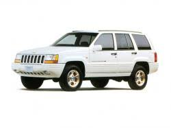 2000 jeep grand laredo tire size jeep grand specs of wheel sizes tires pcd offset and