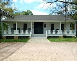ranch home plans with front porch ranch house front porch ideas country ranch house plans inforem info