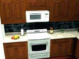 over the range microwave cabinet ideas over the stove microwave cabinet over microwave over range microwave