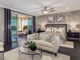 bedroom decorating tips best 25 home staging tips ideas on