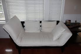 World Market Sofas by Studio Day Sofa U2013 World Market U2013 180 Kilyhouse Furniture Is For