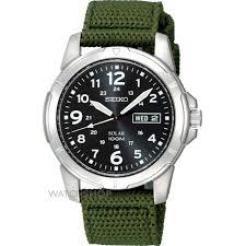 instruction for seiko clock qhr016