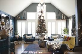100 holiday home interiors holiday home tour 2015 inspired