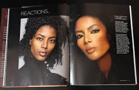 Makeup Artist Books Enhance Your Makeup Skills With The Help Of Beauty Books