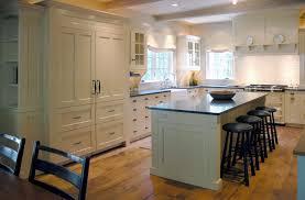 kitchen island custom island legs at osborne unfinished kitchen island with
