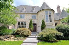 Architectural Styles Of Homes by French Normandy Architecture Homes For Sale In Arizona Normandy
