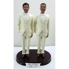 wedding cake toppers funny wedding cake toppers custom topper