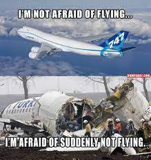 Plane Memes - plane memes 39 wishmeme