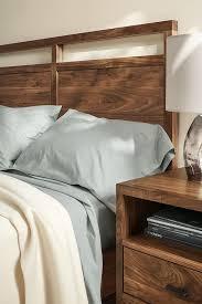 Best Modern Beds Images On Pinterest Modern Beds Bedroom Bed - Berkeley bedroom furniture