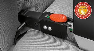 si e auto isofix base isofix gr 0 sicurezza in auto chicco it