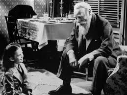 miracle on 34th street 1947 directed by george seaton movie