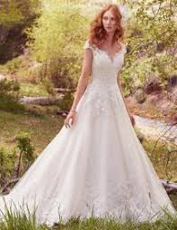 plus size wedding dresses dress for our figured mb plus size