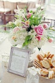 Shabby Chic Flower Arrangement by 93 Best Diy Floral Arranging Images On Pinterest Flower