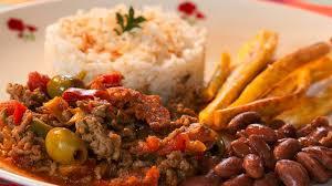 recette de cuisine cubaine picadillo à la cubaine recette par jackie