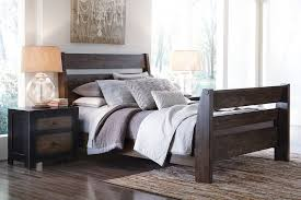 endearing 80 bedroom sets lubbock tx inspiration design of cheap
